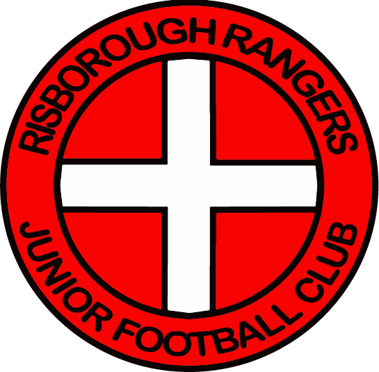 Risborough Rangers Juniors FC