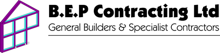 BEP-Contracting-Logo_sm