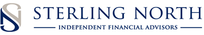 Sterling_North_logo