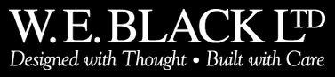 WE BLACK