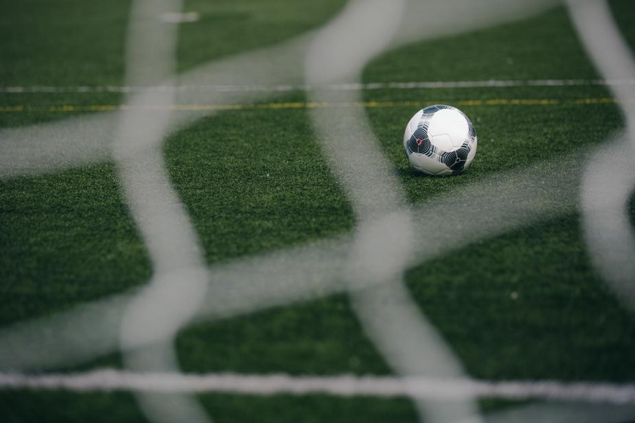 soccer-ball-through-net