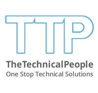 thetechnical-people-logo-outline-dark-tall