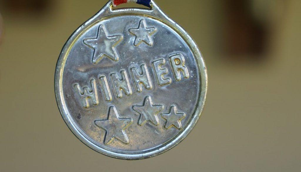 winner-1548239_640