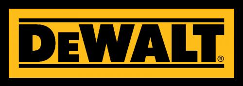 dewalt_logo_free (1)