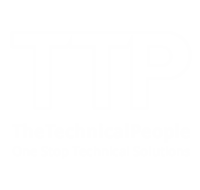 thetechnical-people-logo-outline-light-tall