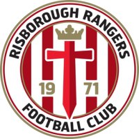 Risborough_Rangers_F.C._logo