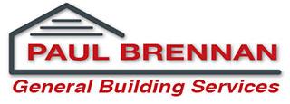 paul-brennan-logo2