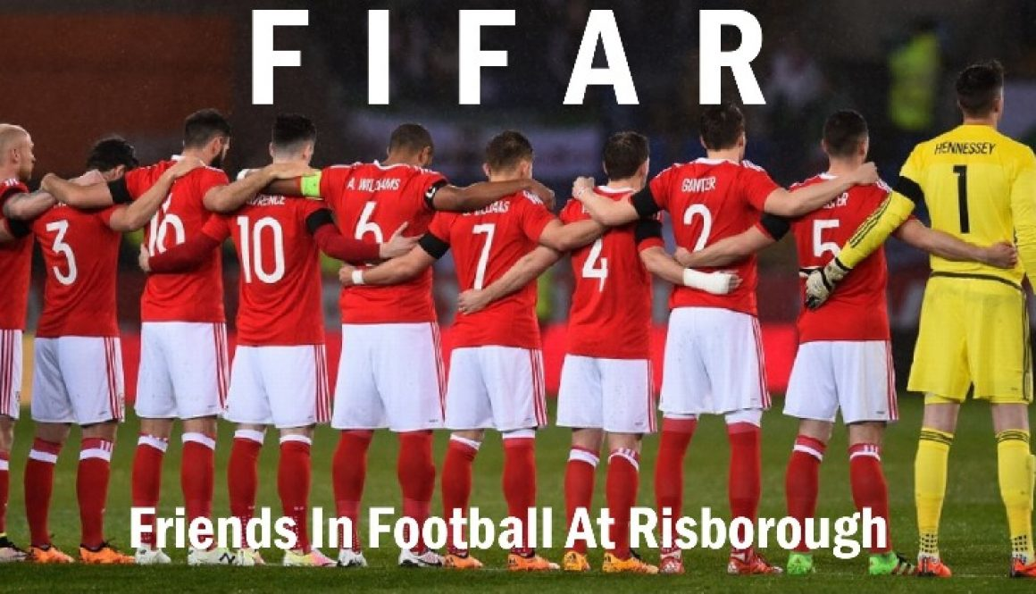 FIFAR (1)