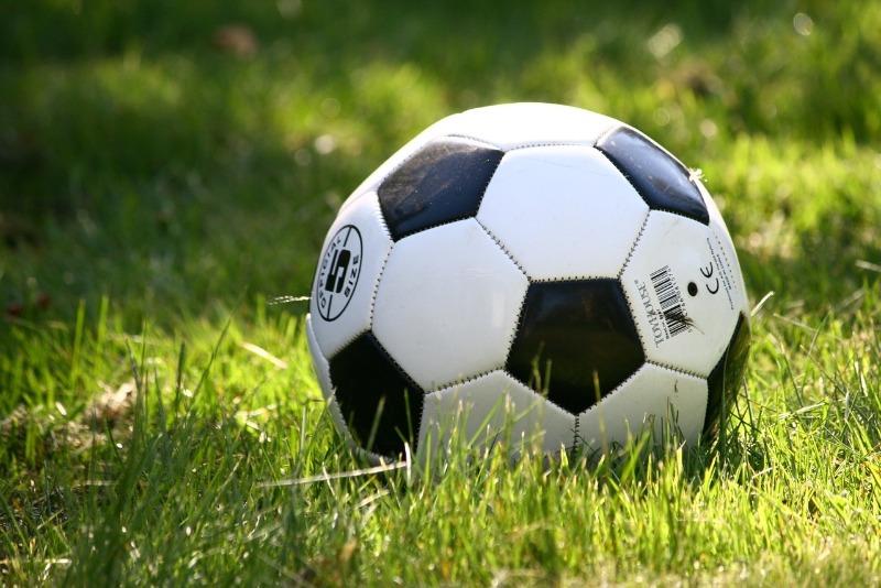 football-1396740_1280 (1)