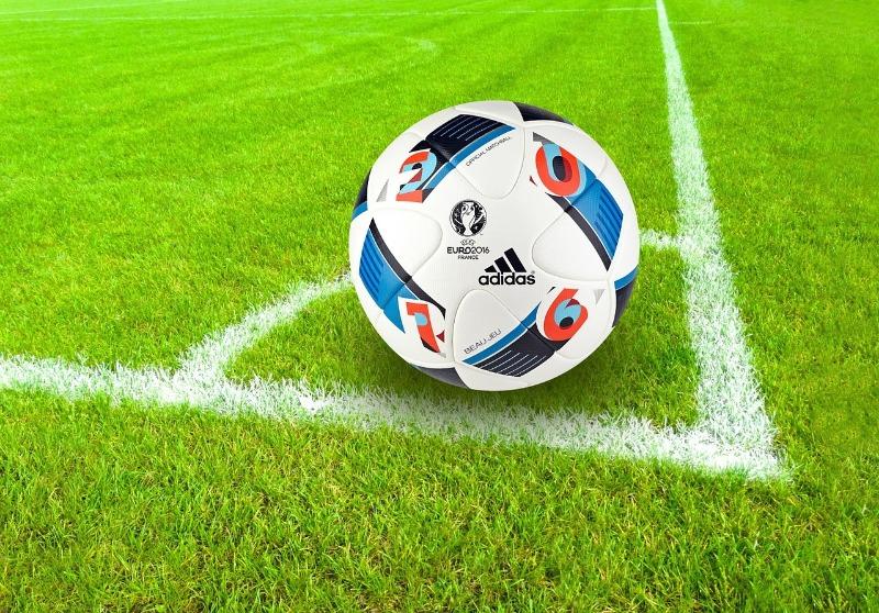 football-1419954_1280 (1)