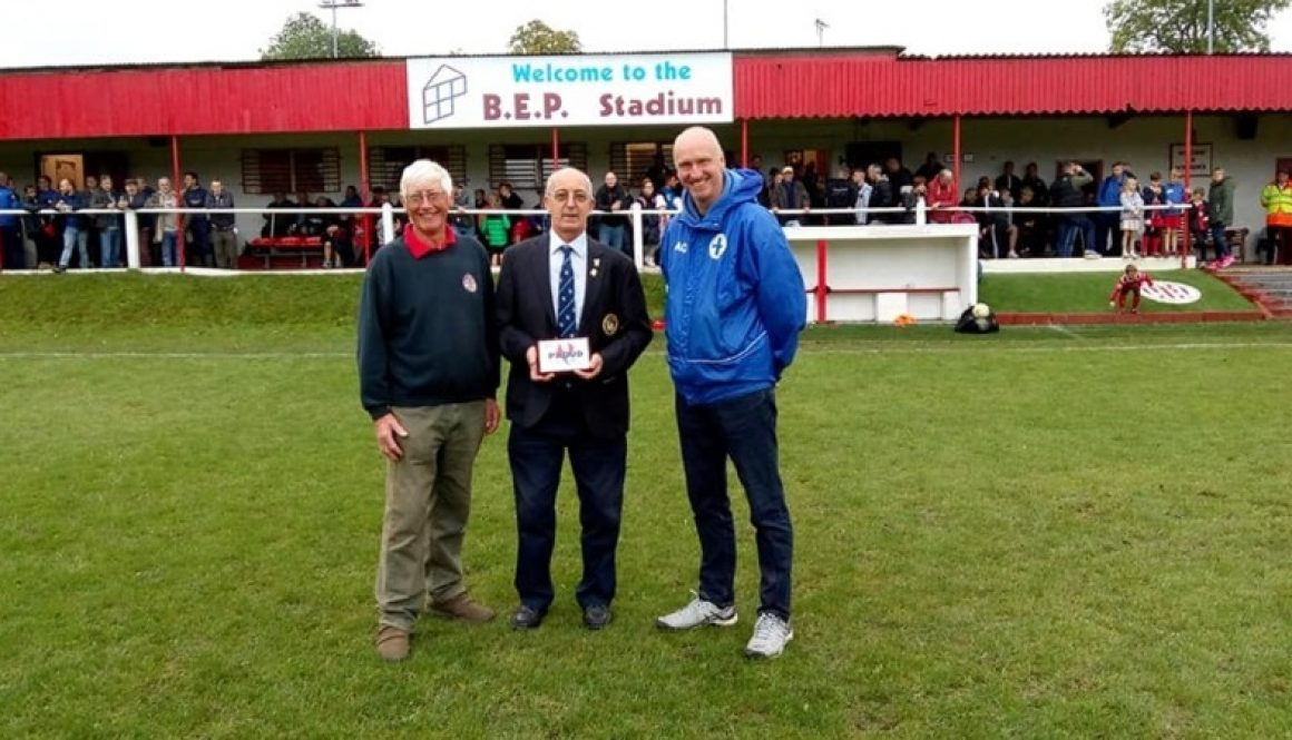 risborough-rangers-award (1)