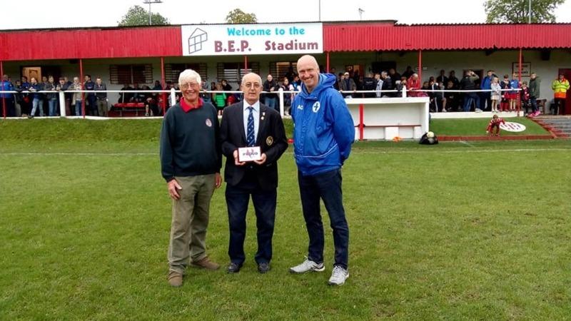risborough-rangers-award (1)