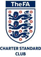 Charter_Standard_Club (1)