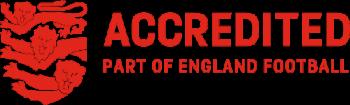 England Football Accredited (2)